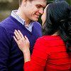 Joanne & Justin Engagement Photos - Louisville, Ky : 3 galleries with 922 photos