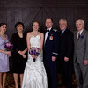 Johnson-Fay Wedding