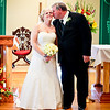 Jackie and Sean Wedding Photos : 3 galleries with 1790 photos