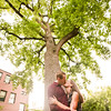 Kadie and Jeff Engagement Photography Louisville, Ky : 3 galleries with 990 photos
