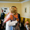 Katie and Gabe Wedding Photos - Oxmoor Country Club, Louisville Ky : 3 galleries with 2724 photos