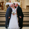 Kelly and Charlie Wedding Photos - Louisville, Ky : 3 galleries with 2275 photos