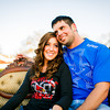 Kimberly & AJ Engagement Photos Louisville Ky : 3 galleries with 876 photos