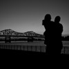 Kacy and Jerry Engagement Photos (Louisville, Ky) : 2 galleries with 1062 photos