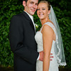 Katie and Nick Wedding Photos (Louisville, Ky) : 3 galleries with 2404 photos