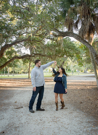 Sasha-Jackson-vero-beach-engagement-photography-Gretchen-Giles-photography-5197