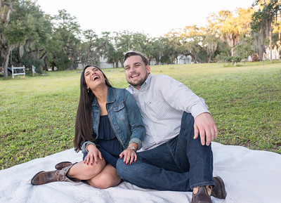 Sasha-Jackson-vero-beach-engagement-photography-Gretchen-Giles-photography-5259