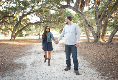 Sasha-Jackson-vero-beach-engagement-photography-Gretchen-Giles-photography-5132