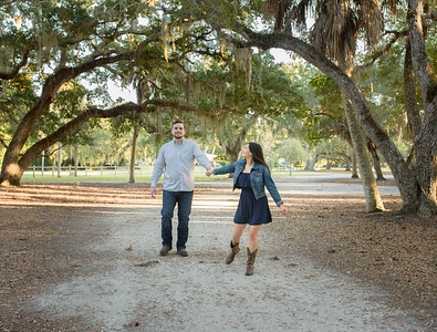 Sasha-Jackson-vero-beach-engagement-photography-Gretchen-Giles-photography-5155
