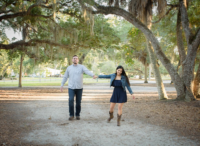 Sasha-Jackson-vero-beach-engagement-photography-Gretchen-Giles-photography-5166