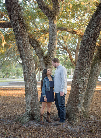 Sasha-Jackson-vero-beach-engagement-photography-Gretchen-Giles-photography-5246