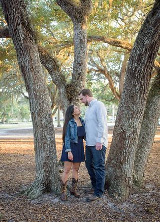 Sasha-Jackson-vero-beach-engagement-photography-Gretchen-Giles-photography-5247