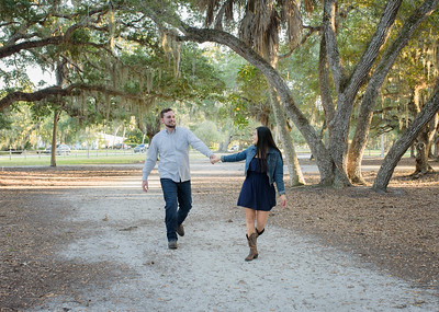 Sasha-Jackson-vero-beach-engagement-photography-Gretchen-Giles-photography-5168