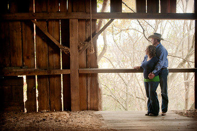 Rockford Illinois wedding portrait photographer
