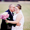 Lindsay and Shaun Wedding : 3 galleries with 1671 photos