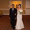 Lisa-Andrew Wedding