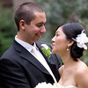 Lisa-Andrew Wedding