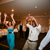 Leslie and Neil Wedding Photos (Evansville, IN) : 3 galleries with 1704 photos