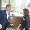 Morgan Stanley Alumni 2017 Reunion