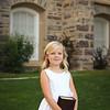 Madeleine Baptism-19