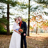 Martha and Alan Wedding Photos : 3 galleries with 1146 photos