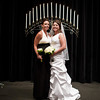 Michelle and Brad Wedding Photos from The Grand in New Albany, IN : 3 galleries with 1594 photos