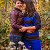 Meg & Bridget Engagement Photos - Louisville, Ky : 3 galleries with 886 photos