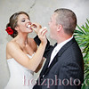 Melissa and Garrett : 3 galleries with 2385 photos