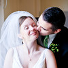 Megan and Addison Wedding Photos : 3 galleries with 1362 photos