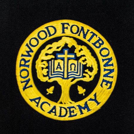 Norwood-Fontbonne Academy Graduation