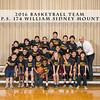 #6 Basket Team