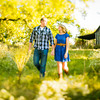 Paige & Andrew Engagement Photos - Louisville, Ky New Albany, IN, Southern IN : 3 galleries with 869 photos