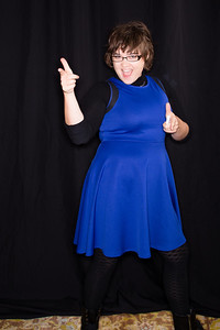 20131208SDP2013Photobooth-001