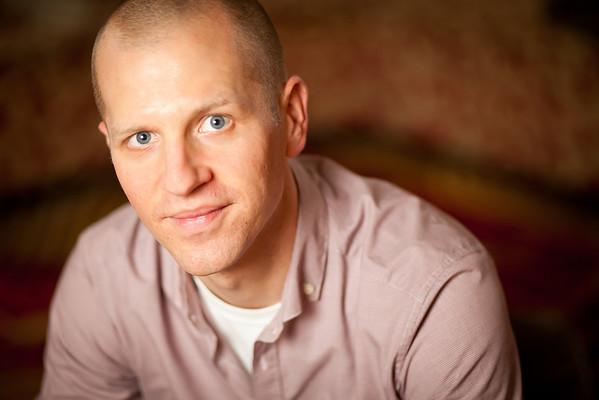 Brian Gunzenhauser