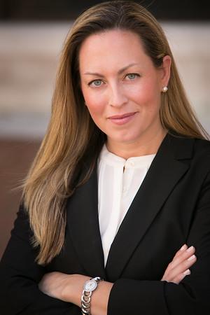 Katie Schellenger