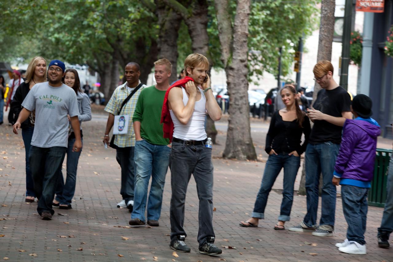 flashmob2009-320