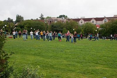 flashmob2009-102