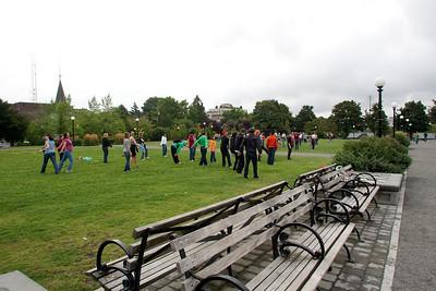 flashmob2009-103