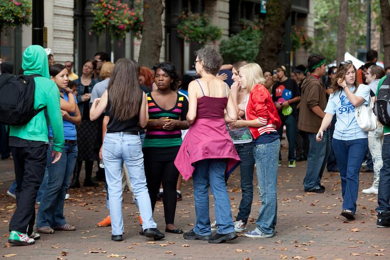 flashmob2009-323