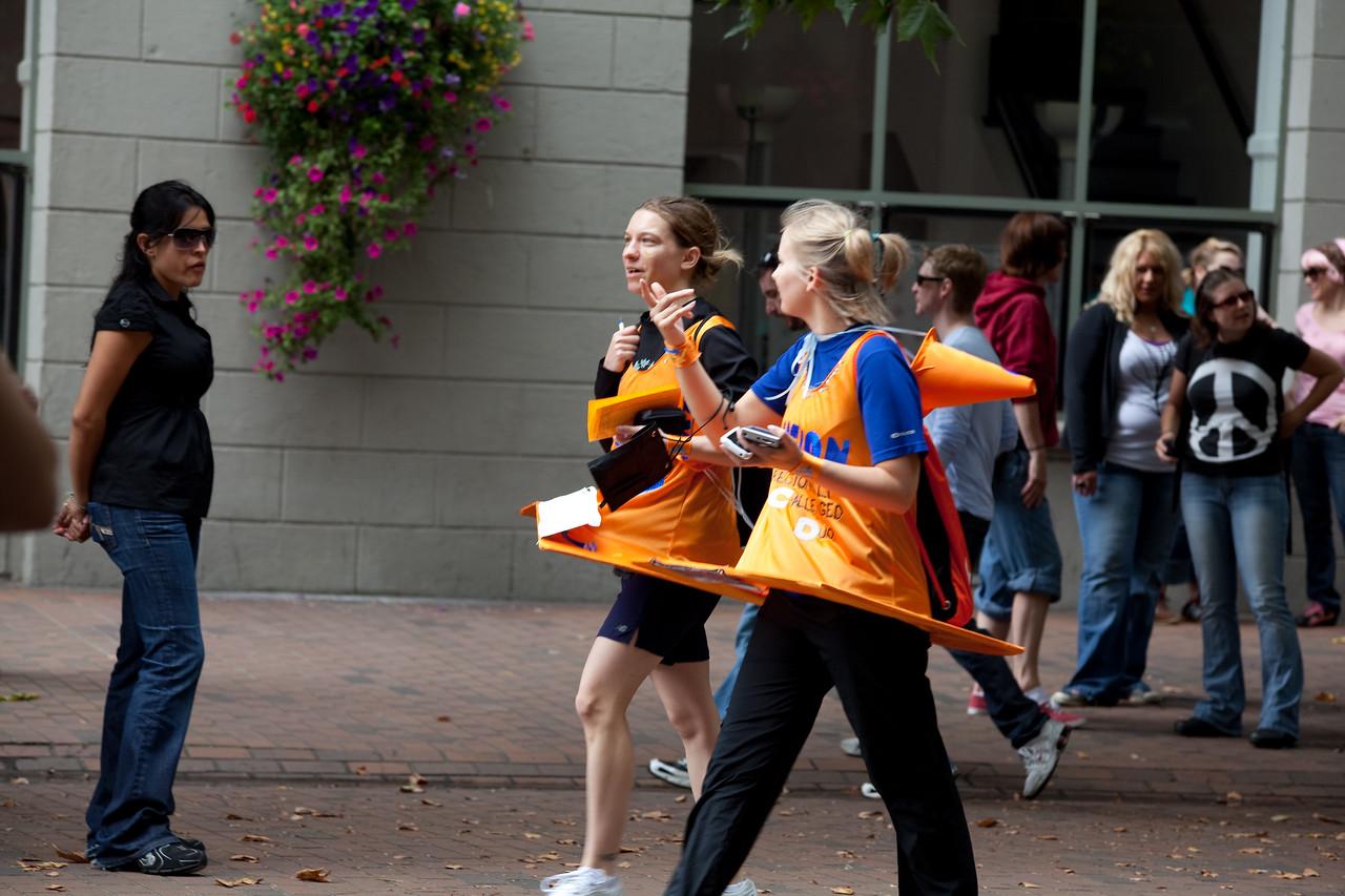 flashmob2009-317