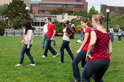 flashmob2009-115