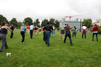 flashmob2009-113
