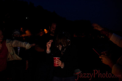 GleeFlashMob2012-6103