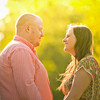 Riayn and Chris Engagment Photos - Anchorage Trail, Ky : 3 galleries with 915 photos
