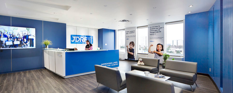 JDRF Proofs