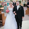 Stephanie and Chad Wedding : 3 galleries with 1367 photos