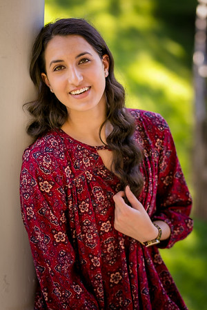 Sonia Musso