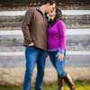 Sierra & Jared Engagement Photos Louisville Ky : 3 galleries with 960 photos