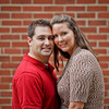 Stephanie and Marc Engagement Photos (Louisville, Ky) : 3 galleries with 1410 photos