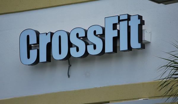 CrossFit Delray Beach